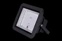 60W Flood Street Light