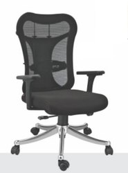 DF-891A Mesh Chair