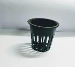 Net Cups
