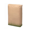 Pasted Valve Paper Bags