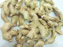 Dry Ginger, Packaging Type: PP Bag