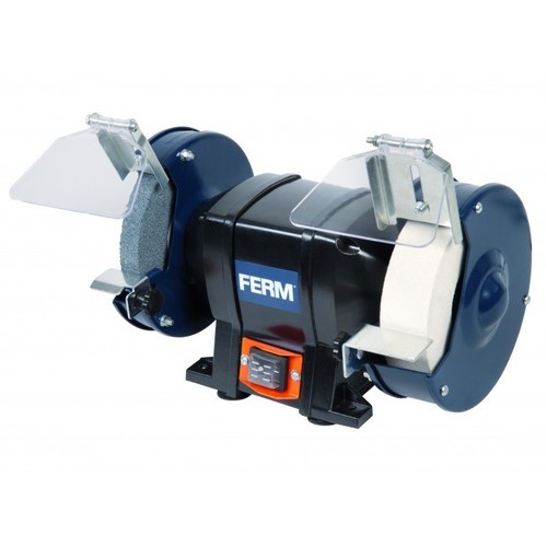 Cool Ferm Product Ferm Bench Grinder Machine Wholesale Trader Dailytribune Chair Design For Home Dailytribuneorg