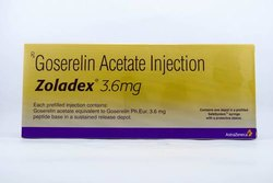 Zoladex Goserelin