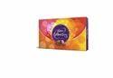 Cadburry Celebration Pack