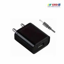 TC 30 NOK Old Charger