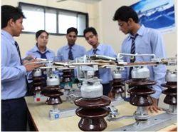 Aerospace Engineering Course