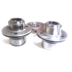 Mechanical Assembly Components