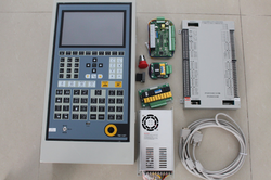 Porcheson Programmable Logic Controller, Power: 24 V DC