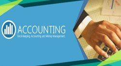Accounting Data Management