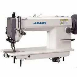 Electric Jack Sewing Machine