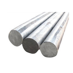 347h Stainless Steel Bright Bar