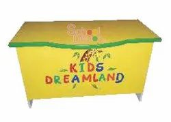 Reception Table For Play School