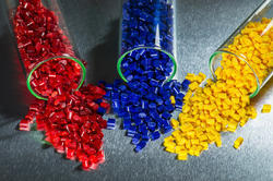 Thermoplastic Resin