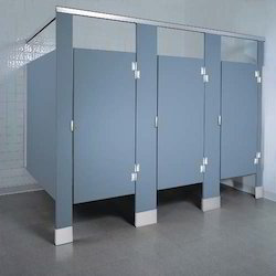Bathroom Partitions Pune toilet cubicles - manufacturers, suppliers & traders of toilet