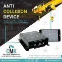 Anti Crane Collision Device