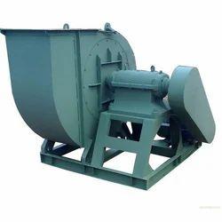 Precicon Technologies Cast Iron Industrial Blowers