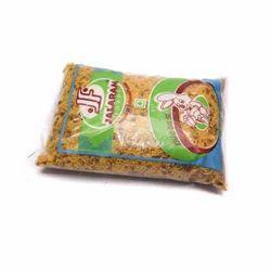 Jalaram Food Dalmoth Namkeen, 1 kg
