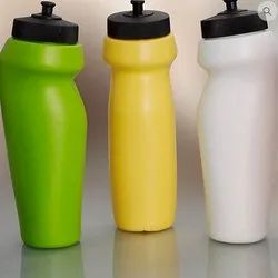 750 mL Banana Shape Water Bottle