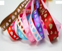Branded Ribbons