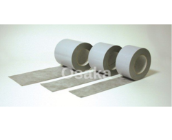 Butyl Fleece Tape