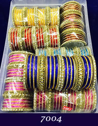 Designer Fashion Bangles for Ladies