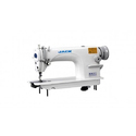 JK-9100BS Jack High Speed Power Saving Lockstitch Industrial Sewing Machine