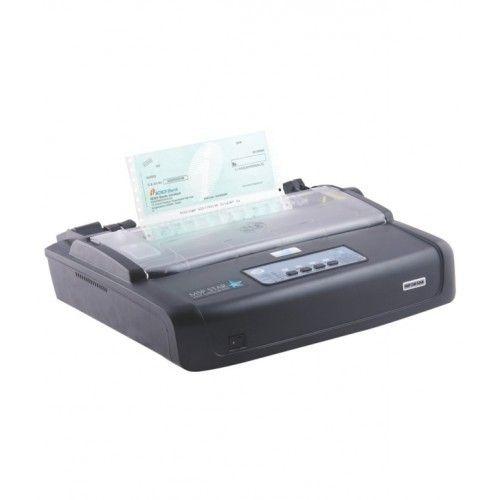 Msp 250 star dot matrix printer, डॉट मैट्रिक्स.
