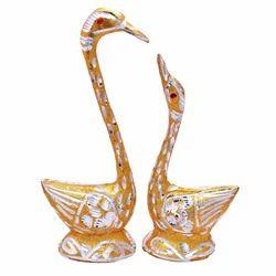 Duck Golden 3pc Set