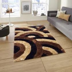 Tufted Carpets 36 x 60 for Hotel