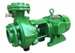 Kirloskar MB1.6550 Electric Pumpset