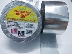 Crocodile Grip Multiseal Tape