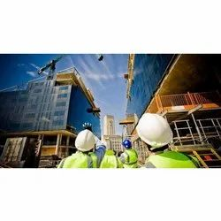Turn Key Contracting Services