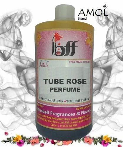 Tube Rose Perfume Agarbatti Perfume Bluebell Fragrances And