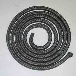 Metallic Asbestos Rope
