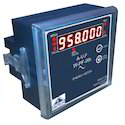 Unitech Three Phase Energy Meter With Rs-485 Port, Pem3132