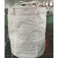 Circular Bulk Sling Bag