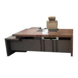 F2267L Office Table