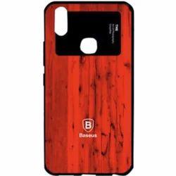 MI Note-5 Pro Mobile Back Cover