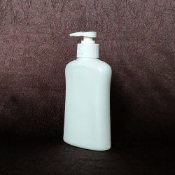 Liquid Hand Wash Bottle