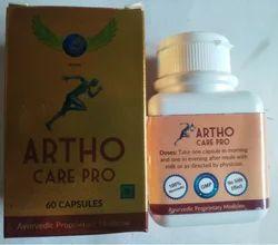 Ortho Care Pro