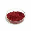 Lycopene Powder, Pack Size: 1 Kg