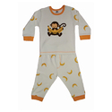 Baby Top Pajama
