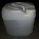Industrial Grade, Chemical Grade Qfix Cyanoacrylate Adhesive Bulk Pack, For Wood