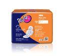 Heavy Flow Maxi Dry Sanitary Pad