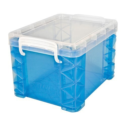 Stacker Storage Box Large Plastic Storage Boxes Plastic Boxes For