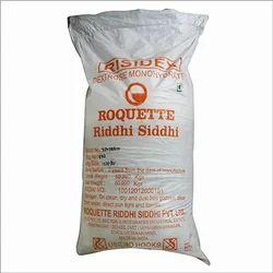 Roquette Riddhi Siddhi Dextrose Monohydrate