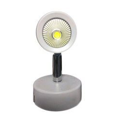 V-TAC 5 Watt LED Spot Light
