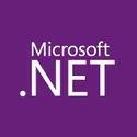 Microsoft.net Software Development