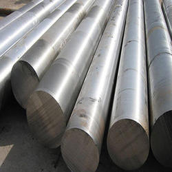 S32760 Super Duplex Steel Bar