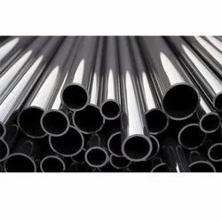 Nickel Alloy 625